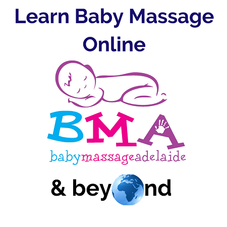 BMA BEYOND NEW LOGO