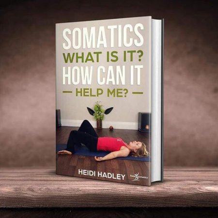 Somatics Ebook